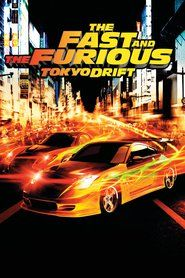 Watch The Fast and the Furious Tokyo Drift Full Movie | The Fast and the Furious Tokyo Drift  Full Movie_HD-1080p|Download The Fast and the Furious Tokyo Drift  Full Movie English Sub