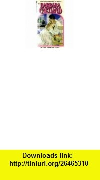 Caught by Love (Bantam Romance No. 162)(Barbara Cartland series) (9780553226119) Barbara Cartland , ISBN-10: 0553226118  , ISBN-13: 978-0553226119 ,  , tutorials , pdf , ebook , torrent , downloads , rapidshare , filesonic , hotfile , megaupload , fileserve