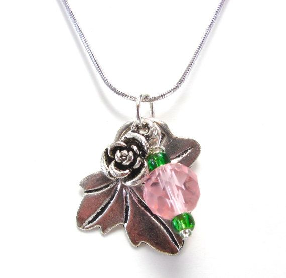 alpha kappa alpha jewelry 17 best images about alpha kappa alpha on 2502