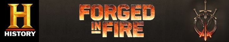Forged In Fire S02E09 Khanda 720p HDTV x264-DHD