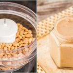 Erdnussbutter-selber-machen-Rezept