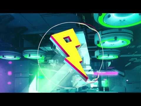 Alan Walker - Alone (WildVibes Remix) - YouTube