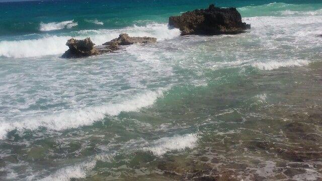 Isla Mujere, Mexic