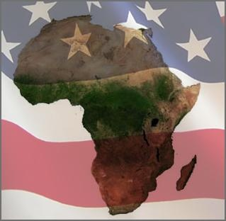 USAID COMPETE helps Eastern and Central Africa: Hahn International, Preview Image, Usaid Compete, Compete Helps, Central Africa, Helps Eastern