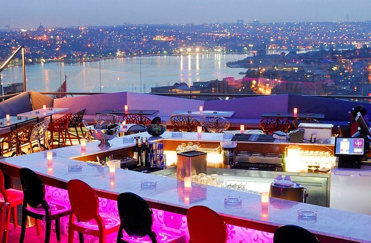 boğazda 2015 yılbaşı,istanbul çubuklu yılbaşı,new year party,istanbul boğazda yılbaşı,yılbaşı murat boz,yılbaşı bar programları 2015,istanbuldaki meyhaneler,yılbaşı rock konseri,istanbul nişantaşı yılbaşı mekanları,altay yılbaşı,yılbaşı organizasyonları,