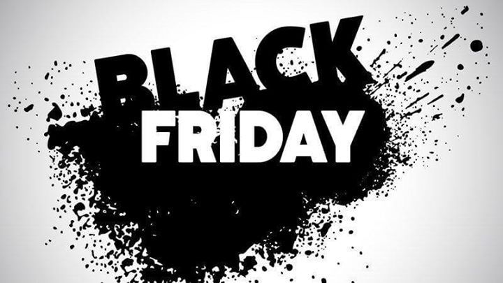 What can make Black Friday even better?  I will be sharing my new side project that i have been working on for over 2 months where i have been trying to solve the biggest IPTV problem which is buffering/lagging/ lower quality streams which is caused by heavy traffic so with this project i have tried to use more traffic as positive except for negative.The project is still under beta however it will be improving one step at time. With current testing it has been improving slowly with all of…