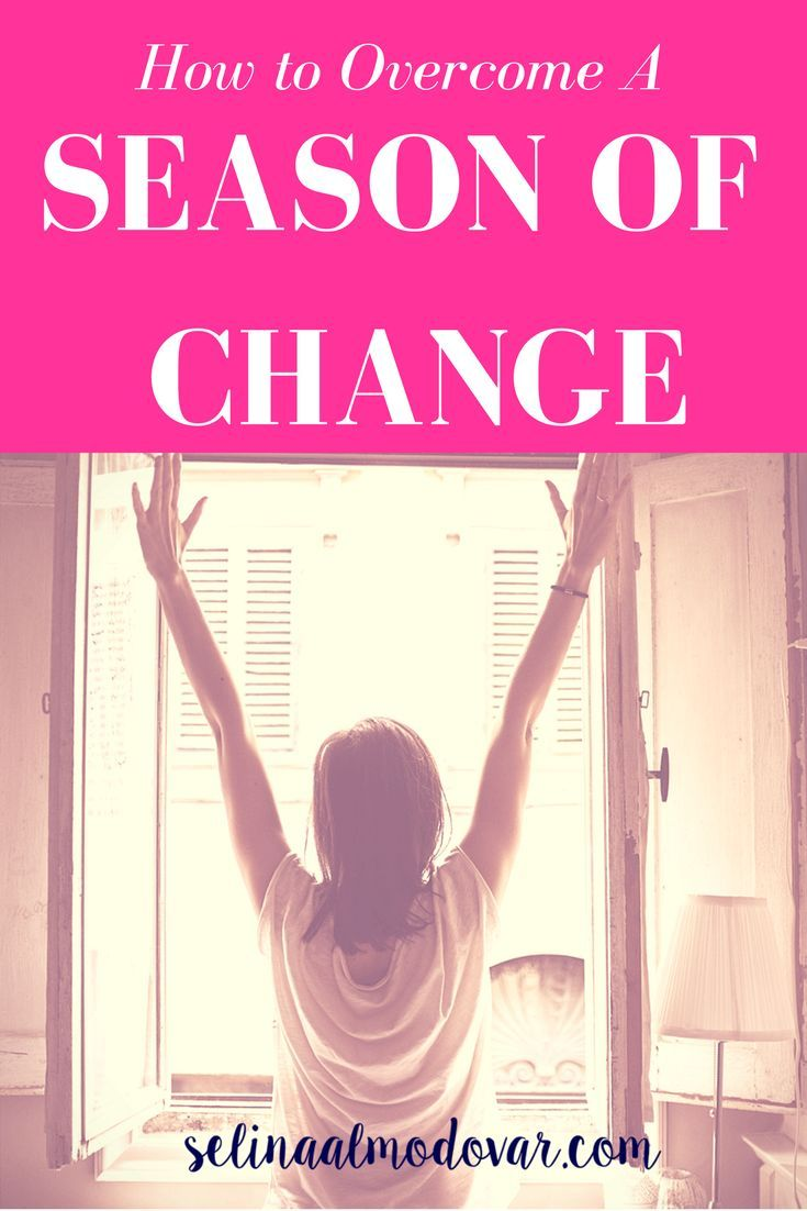 https://selinaalmodovar.com/overcome-season-change-guest-post/How to Overcome A Season of Change (Guest Post) -