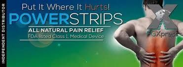 FEELING BETTER with Natural pain managements using IONIC Silver, Germanium, Fermented Red Korean Ginseng and Marine Phytoplankton! Go to www.blessings2u.com for more