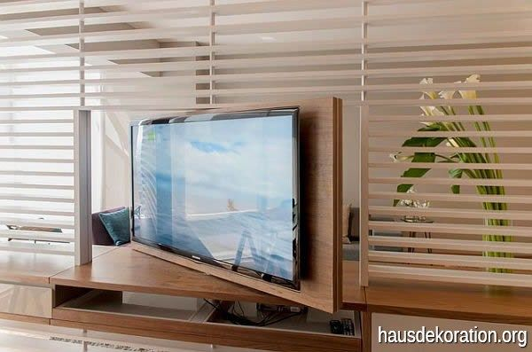tvs dekoration and design on pinterest. Black Bedroom Furniture Sets. Home Design Ideas
