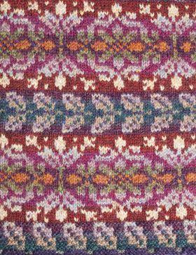 Flora-Mountain-WEB-ONLY.jpg 280×363 pixels