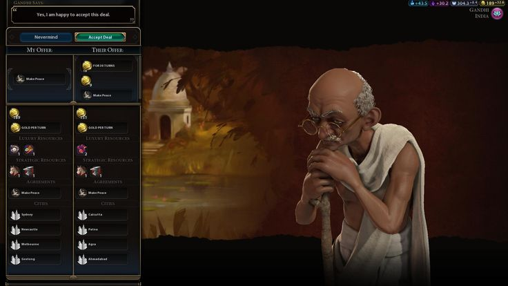 Declared war on me now you fell asleep while waiting for my peace deal... #CivilizationBeyondEarth #gaming #Civilization #games #world #steam #SidMeier #RTS