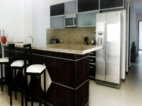 Se renta departamento en plaza san pedro, playa del carmen Departamentos en Renta en Playa del Carmen - York Properties