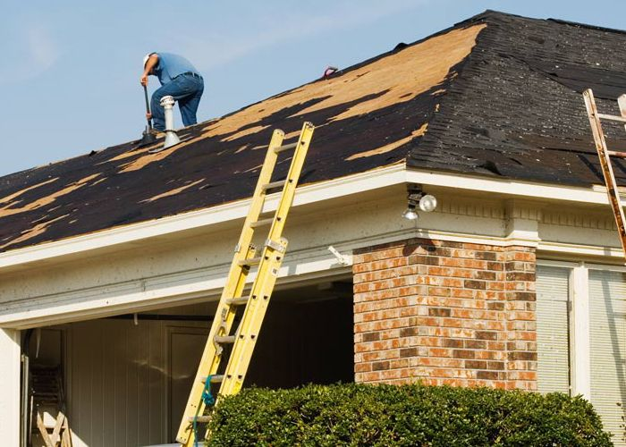 Image result for Professional Building and Roofing Contractor