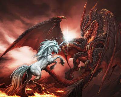 história aleatória de um autor aleatório : Pegasus vs Peregrino