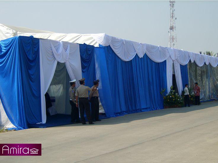 http://amira-tent.com