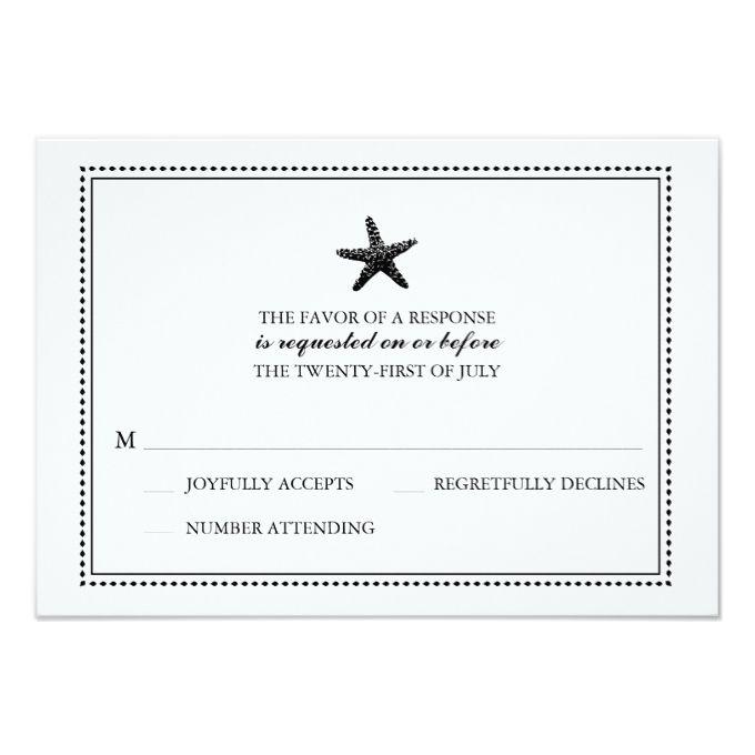 2566 best Nautical Wedding Invitations images on Pinterest
