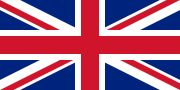 Great Britain at the 2012 Summer Olympics - Wikipedia, the free encyclopedia
