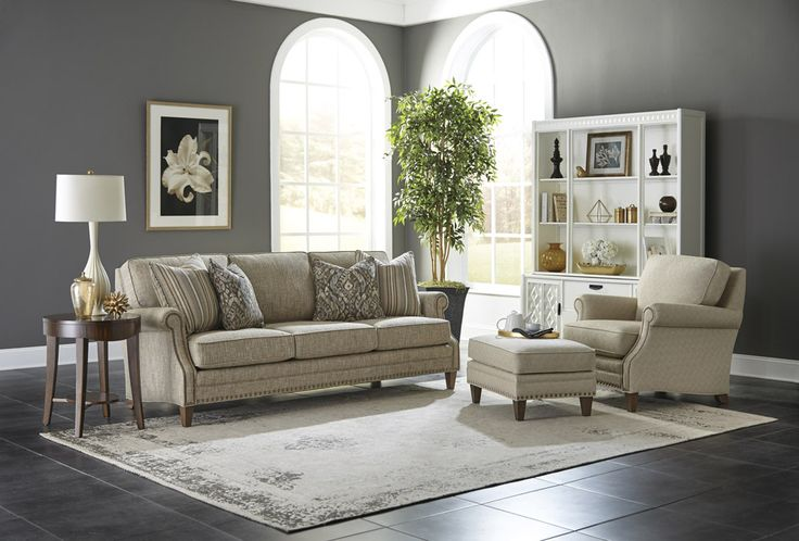 Slideshow Smith Brothers Furniture Furniture Residential Furniture