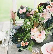 1134 best CREATIVE RECEPTIONS images on Pinterest Wedding ideas