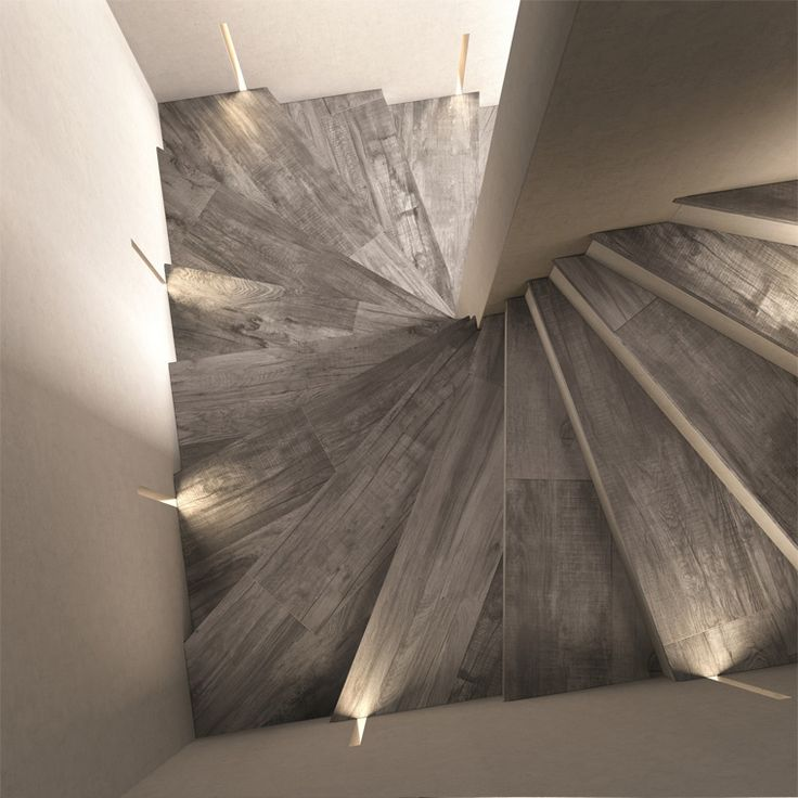 Porcelain stoneware wall/floor tiles with wood effect @abkemozioni Dolphin