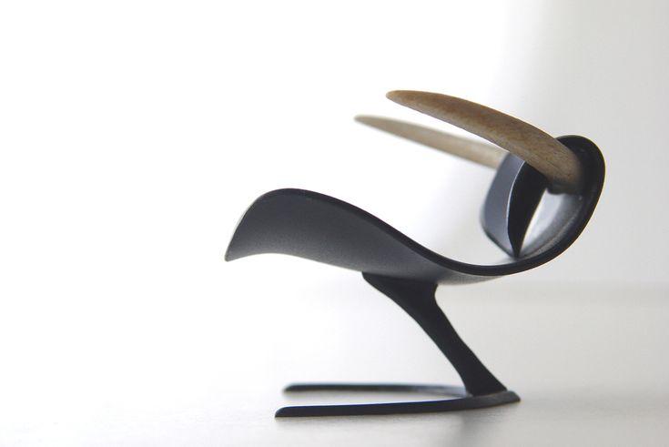 Johnny Chamaki Design Australia