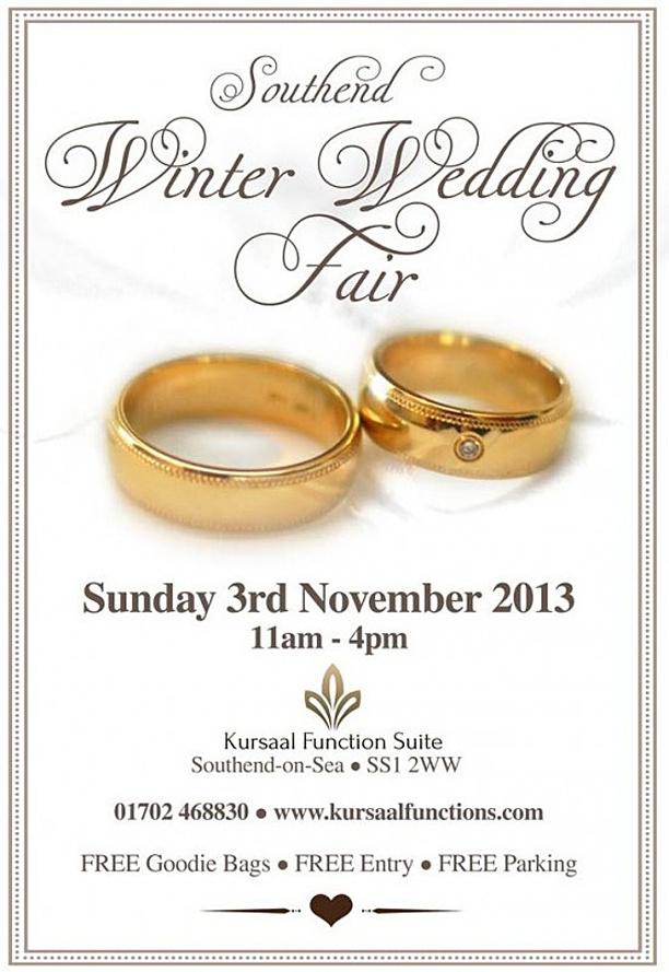 http://www.kursaalfunctions.com/winter-wedding-fair-sunday-3rd-november/