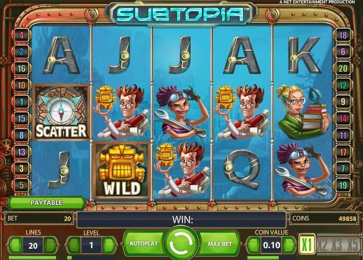 abenteuer spiele kostenlos online spielen ohne anmeldung