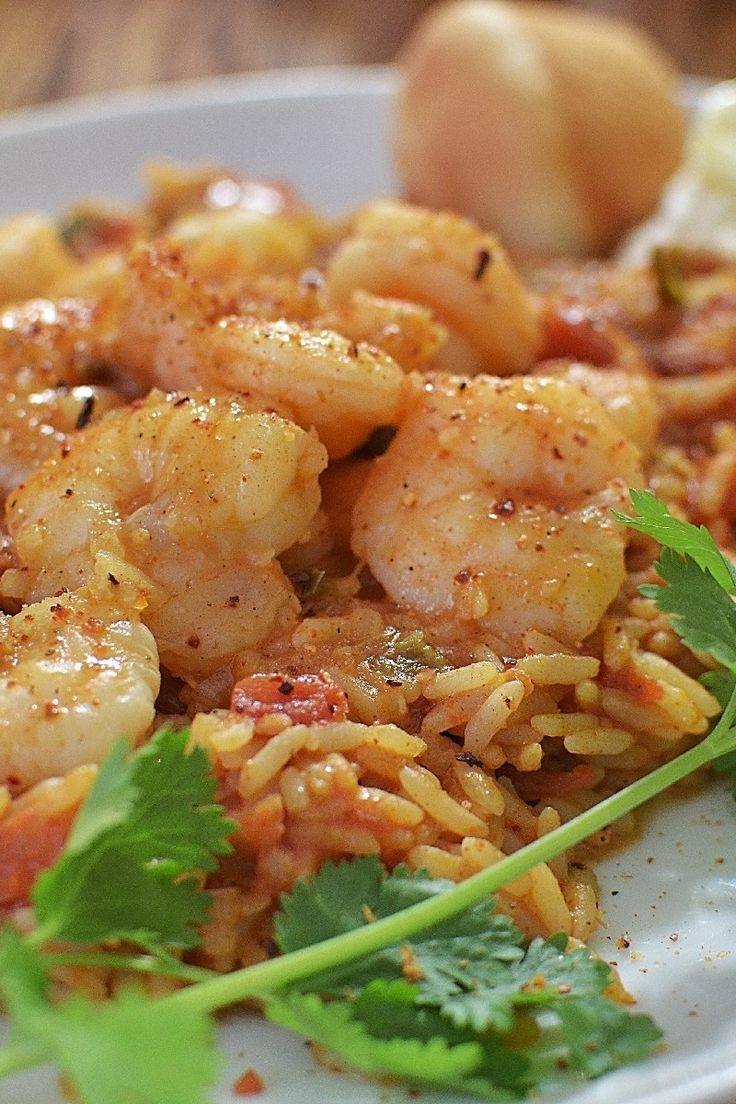 213 best images about recipe seafood on pinterest for Crockpot fish recipes