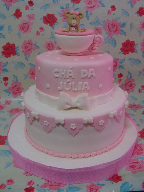 .: Fabulous Cakes, Cakes Artists, Shower Cakes, Cakes Decor