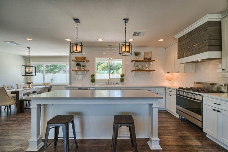 best 25+ rta cabinets ideas on pinterest | rta kitchen cabinets