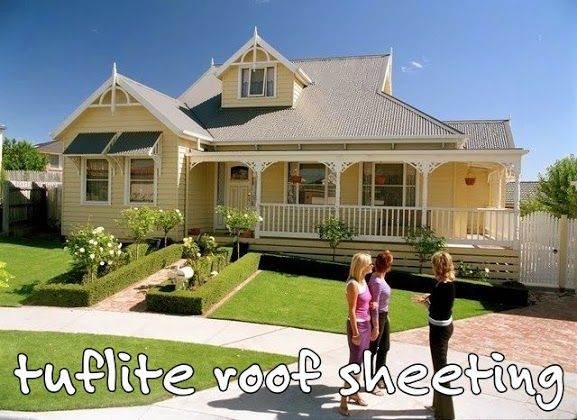 Best 7 Best Ibr Roof Sheeting Images On Pinterest Roof Sheets 400 x 300