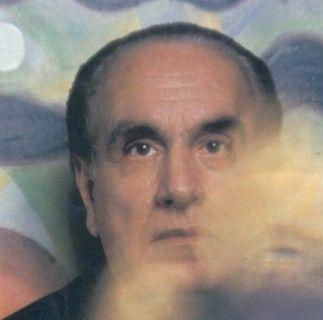 Julius Evola.