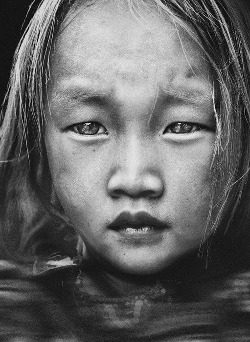 Inspirational Photography by David Terrazas