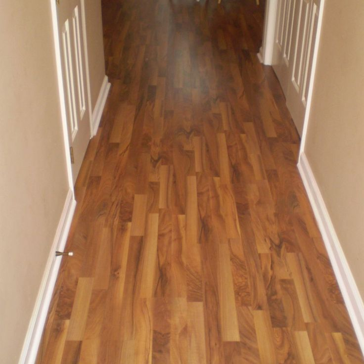 Bamboo Hardwood Flooring Vs Laminate