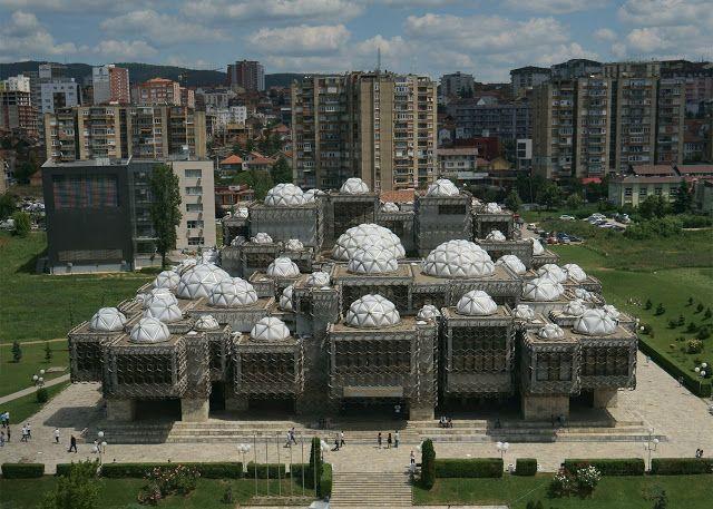BEST WORLD TRAVEL: KOSOVO ( EUROPE )