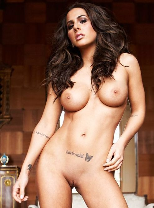 Teen moms naked photos
