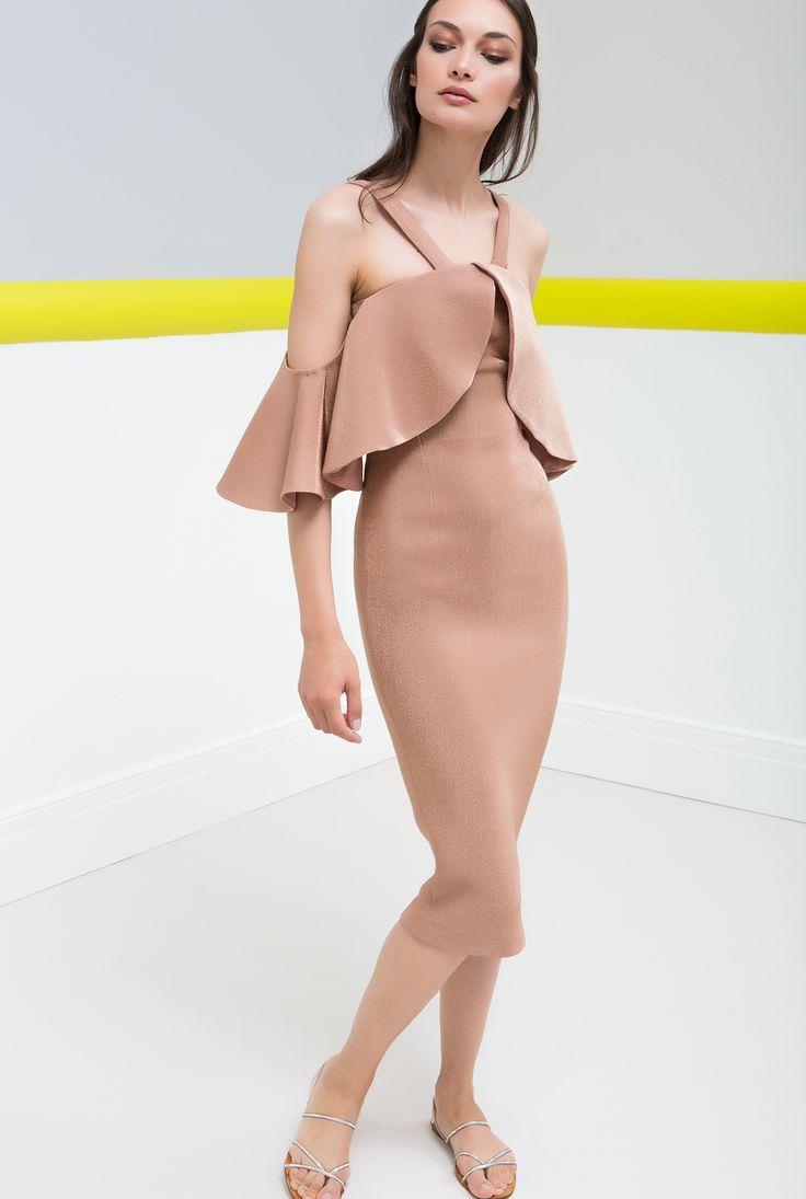 SELA dress