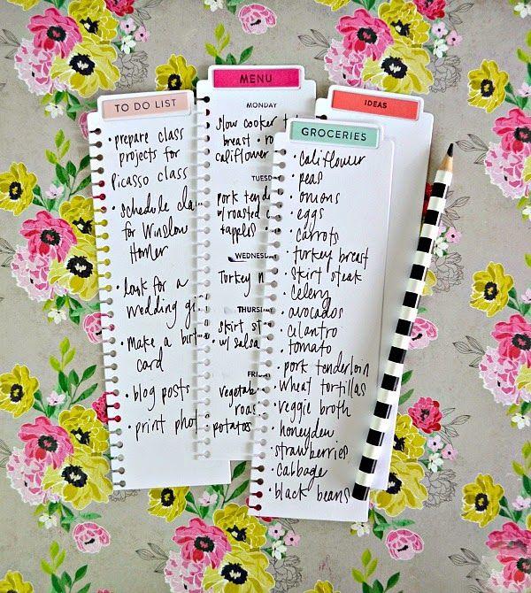 443 best Scrapbooking images on Pinterest Planner ideas, Calendar