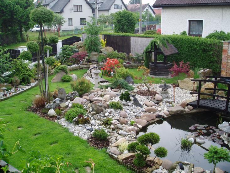 zahradní zákoutí - Hledat Googlem