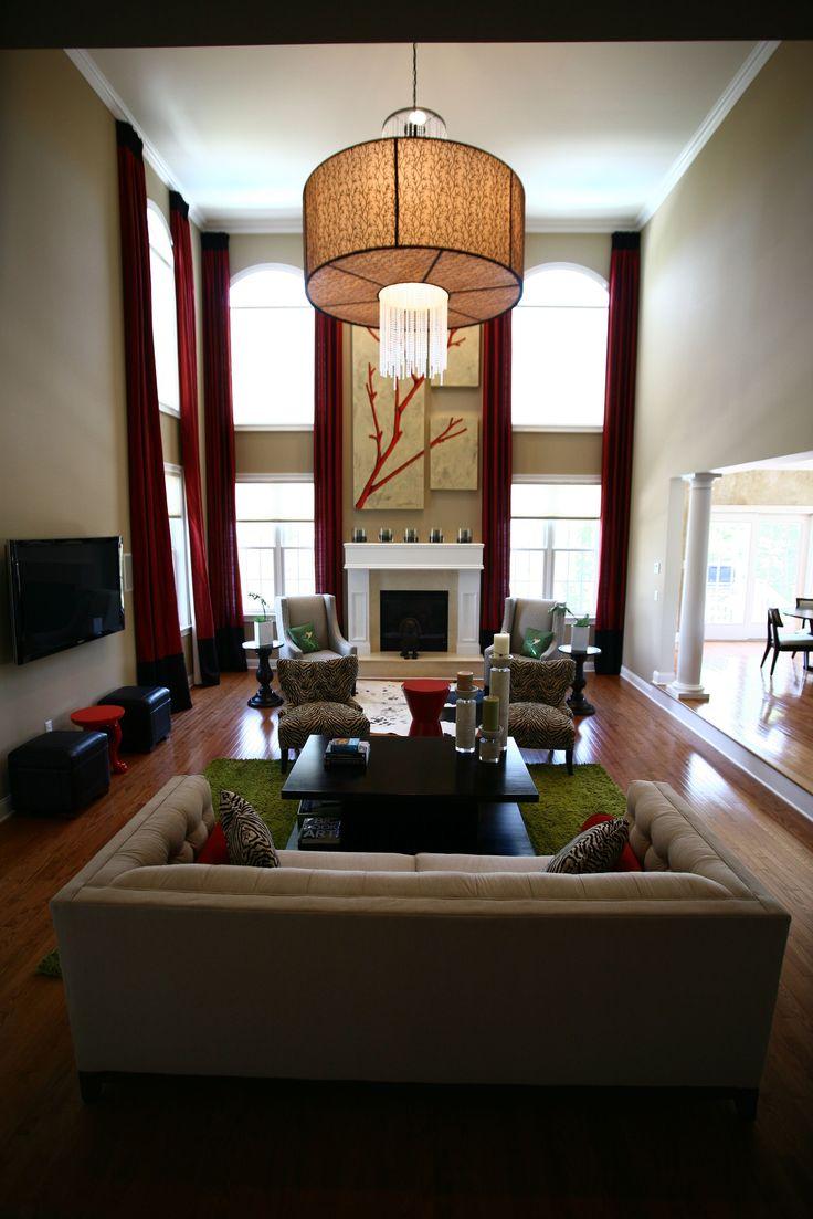 50 best modern masters metallic paint images on pinterest for Living room 102