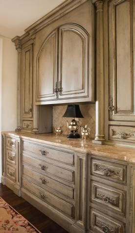 find this pin and more on home habersham by jopetta10. beautiful ideas. Home Design Ideas