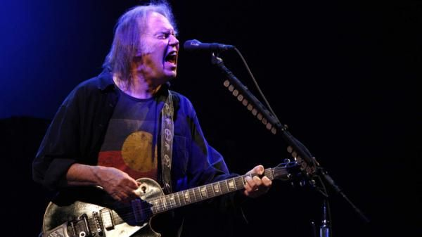 That's a bummer - Neil Young Pulls Music From Streaming Sites https://uk.news.yahoo.com/neil-young-pulls-music-streaming-sites-091126808.html?utm_content=buffer032f5&utm_medium=social&utm_source=pinterest.com&utm_campaign=buffer#s5xNR6E