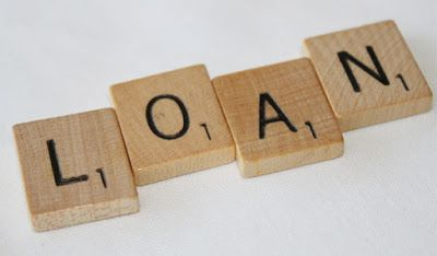 Pemilihan Peminjaman Uang Tanpa Agunan Yang Tepat Untuk Segala Kebutuhan