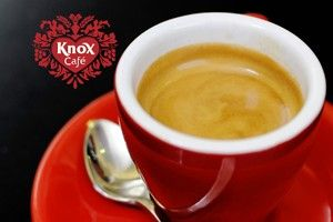 Espresso - Coffee lovers - Knox Cafe - Photography Con Tsioukis - ICON PHOTOGRAPHY MELBOURNE - www.iconphotos.com.au