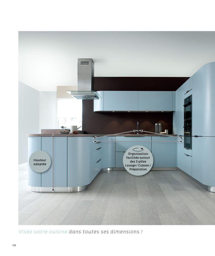 evier schmidt perfect changer robinet evier cuisine with evier schmidt cuisine authentique. Black Bedroom Furniture Sets. Home Design Ideas