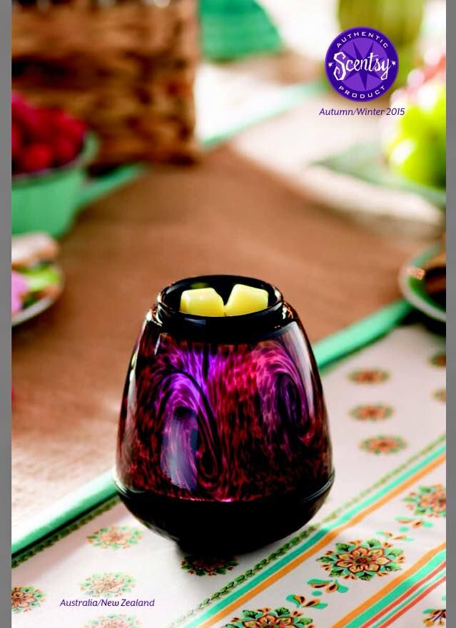 #Scentsy #gorgeous scents #Glorious Scents   #memories #fresh #clean #tigers eye