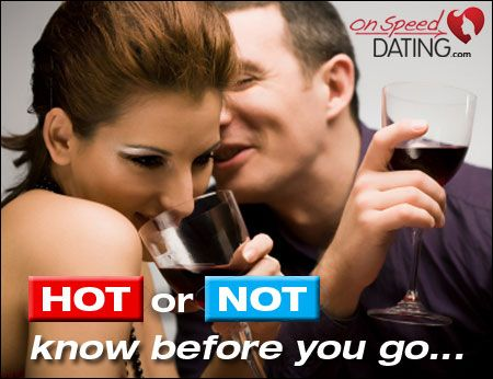 8 Minute Dating Events Nj