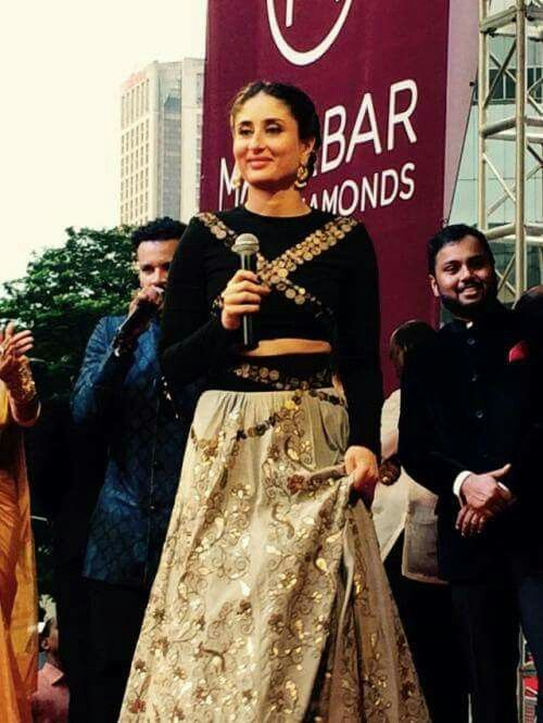 1000+ images about Kareena Kapoor Khan on Pinterest   Kareena Kapoor ...