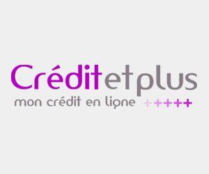 Credit en ligne – Simuler credit avec Credit et Plus – rosmade