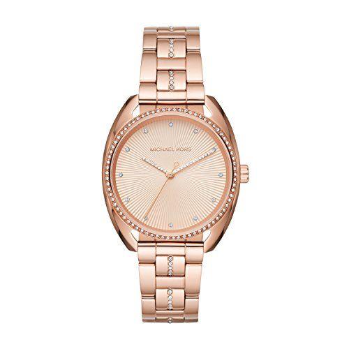 Michael-Kors-Damen-Uhren-MK3677